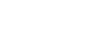 Marketing Automatic