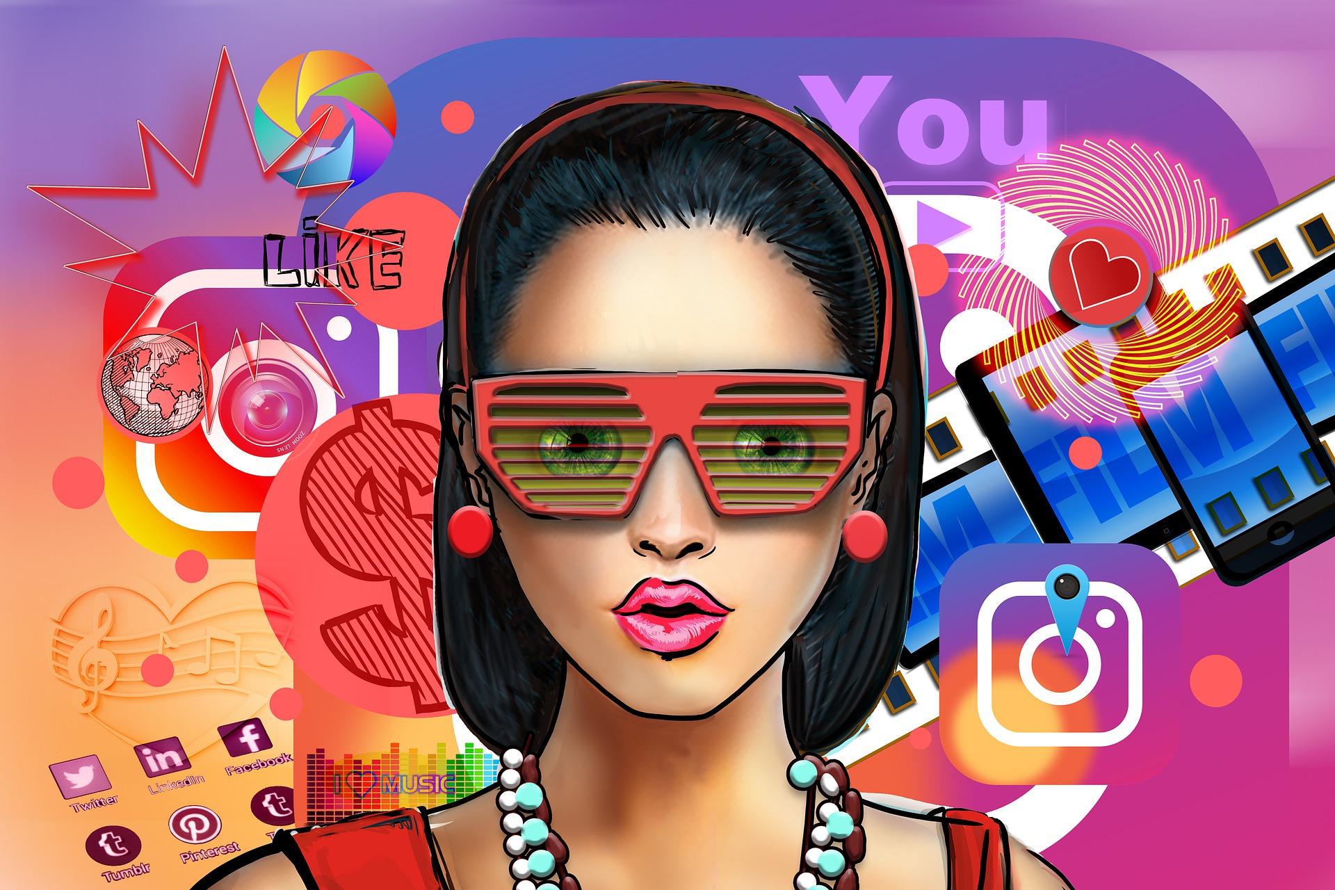 Contentmarketing trends 2020 - URBN6